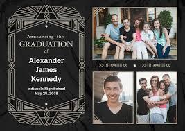 grad announcement cards graduation announcement cards photo grad announcements cvs photo