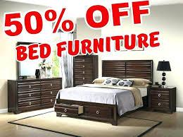 discount bedroom furniture phoenix az discount bedroom furniture souskin com