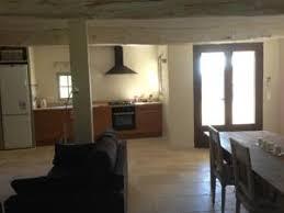 chambre d hotes lourmarin chambres d hôtes ancienne maison des gardes chambres d hôtes