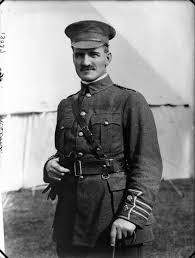 lieutenant colonel william malone ngā tapuwae trails