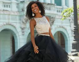 shop 2018 prom dresses now u2013 rsvp prom and pageant