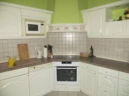 ebay kleinanzeigen einbauk che einbauküche zu verkaufen in sachsen eilenburg ebay kleinanzeigen