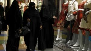 lexus jeddah jobs royal bid to give saudi women more rights pretoria news