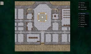 illwinter u0027s floorplan generator rpg codex u003e oct is yes month