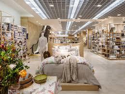 zara home ouvre son flagship store à bruxelles déco idées