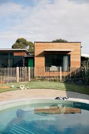 50 best prefab homes archiblox images on pinterest prefab