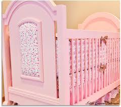 pink baby furniture i tochinawest com