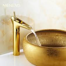 aliexpress com buy nieneng bathroom faucet bath sink mixer