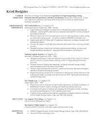 transportation resume exles logisticsme exles logistics supervisor resume exles sles sles