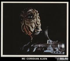 2012 Don Post Studios Catalog Blood Curdling Blog Of Monster Masks by Don Post Studios Coridian Alien And Erik Blood Curdling Blog