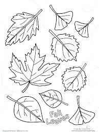 coloring pages of autumn printable autumn coloring pages autumn coloring pages printable free