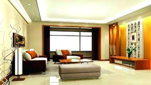 kerala style home interior designs home interior design kerala home interior design photos middle class