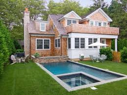 small pools for small yards small inground pool small pools