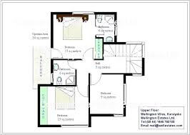 small master suite floor plans master bedroom upstairs floor plans 1 exclusive 2 story house