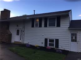 12 buccaneer bnd baldwinsville ny 13027 estimate and home