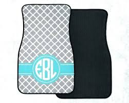 Personalized Outdoor Rugs New Monogrammed Outdoor Rugs Border Outdoor Mat Black