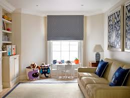 Organizing A Living Room by How To Organize The Kids Toys In Living Room The Unclutter Angel