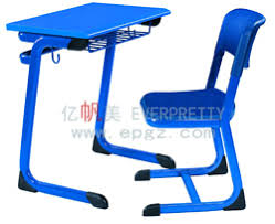 Student Desk Dimensions China Furniture Sale Student Desk With Attach Chair