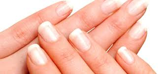 why silk wrap nails are a god sent click here