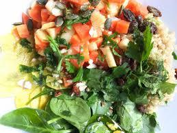 recettes cuisine bio salades d âme bio recettes de cuisine bio sans gluten et sans