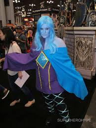 cosplay lame awesome or meh page 47 mmajunkie com mma forums