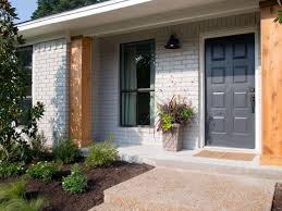 21 best front porch images on pinterest facades farmhouse style
