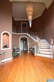 Laminate Flooring Birmingham 2356 Ridge Trl Birmingham Al 35242 Mls 757780 Movoto Com