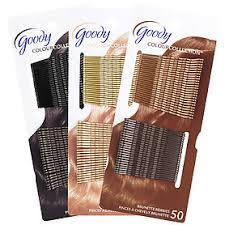best bobby pins publix best deals 1 23 14 1 29 14 my coupon expert