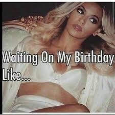 Beyonce Birthday Meme - beyonce meme kappit