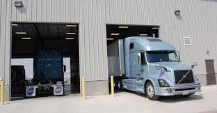 volvo truck center new uptime center program aimed at volvo trucks dealers fleet owner