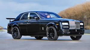 roll royce royles everything we know about the rolls royce suv top gear