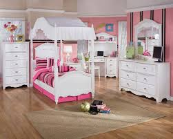 youth bedroom set with desk moncler factory outlets