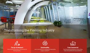 Commercial Flooring Installation Fuse Commercial Flooring Alliance Home