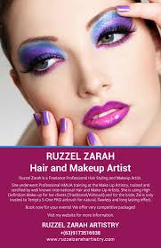 makeup artist school near me 111 best hair and make up artists images on artist
