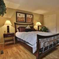 3 Bedroom Apartments In Baltimore Baltimore Md 3 Bedroom Apartments For Rent 295 Apartments