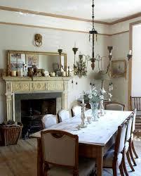 carrelage cuisine ancien faience cuisine ancienne awesome faience de cuisine avec et