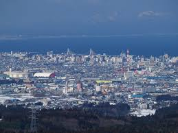 Flag Carrier Of Japan Aomori Aomori Wikipedia