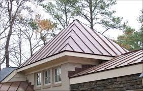 Half Round Dormer Roof Vents by 2017 April Sesli Zero Net