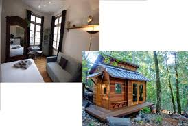 tiny house studio 5 tiny house ideas that will totally work in your studio apartment