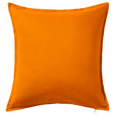 20 X 20 Outdoor Chair Cushions Decorations Perfect For Any Decor That Needs A Shot Of Boldness