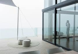 sliding glass door protection securing sliding glass doors for safety