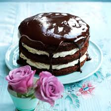 27 best chocolate cake recipes images on pinterest chocolate