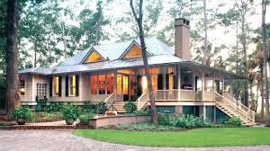 100 storybook homes floor plans emerald house storybook