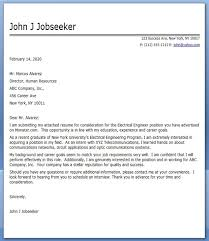 cover letter for a nursing home position professional dissertation