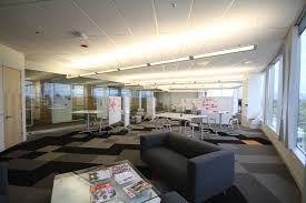 reweaving corporate dna building a culture of design thinking at