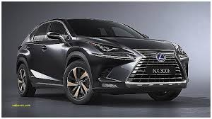 car images lexus nx 300 2018 lovely lexus unveils refreshed 2018