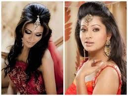easy indian hairstyles for school hair indian indian hairstyle step by latest long hair quick