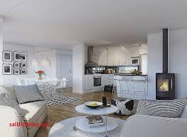 am駭agement petit espace cuisine salon cuisine am駻icaine 100 images am駭agement petit espace