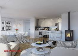 cuisine am駻icaine design cuisine am駻icaine recettes 100 images recette de cuisine am駻