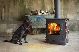 charnwood cove closed combustion fireplace